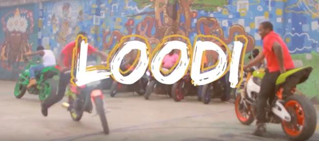 oodi Shenseea feat Vybz Kartel Video Still Shot.png