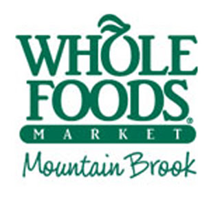 WFMstorespecificGreen