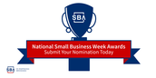 submit small business week awards nominations