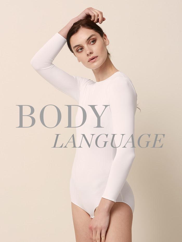 The Essentials - HMCA White Body