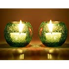 Candle Holders<br>under Rs.399