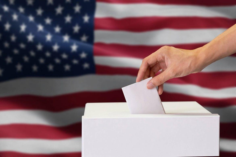 hernando-gomez-buendia-columna-democracia-estadounidense-elecciones-1170x780
