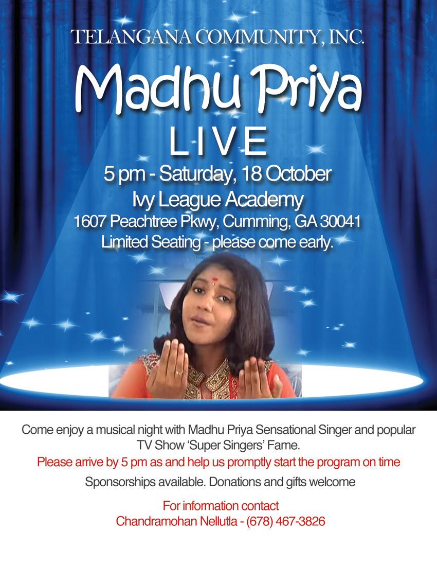 Madhupriya_Oct2014_R