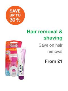 Hair-removal-deals-toiletries-240x320.jp