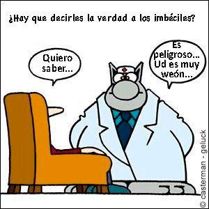 imbeciles1