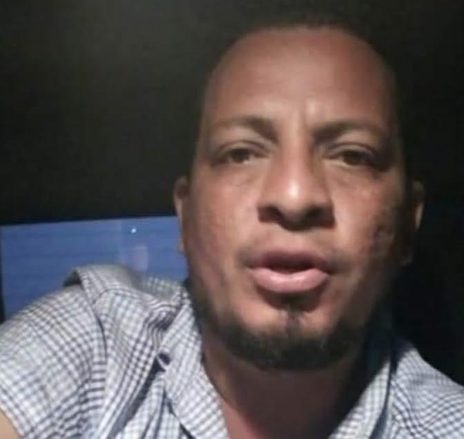 Periodista Jairo Lopez y su escolta fueron dejados en libertad a la medianoche de este domingo