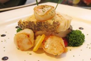 Η καλύτερη δίαιτα είναι ...να τρώτε συγκεντρωμένοι!