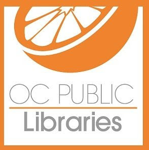 OCPL Logo 08-07-13
