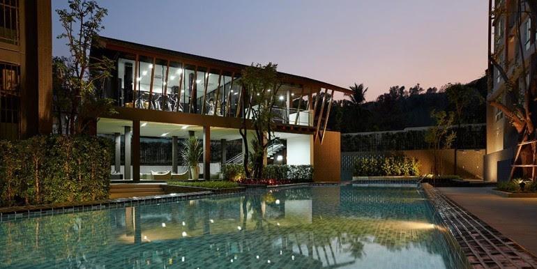 Dcampus-resort-facilities-chiang-mai-3-770x386