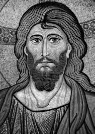 """Znalezione obrazy dla zapytania (Mk 12,28b-34) Jeden z uczonych w Piśmie zbliżył się do Jezusa i zapytał Go: """"Które jest pierwsze ze wszystkich przykazań?† Jezus odpowiedział: """"Pierwsze jest: """"Słuchaj, Izraelu, Pan, Bóg nasz, Pan jest jedyny. Będziesz miłował Pana, Boga swego, całym swoim sercem, całą swoją duszą, całym swoim umysłem i całą swoją mocą"""". Drugie jest to: """"Będziesz miłował swego bliźniego jak siebie samego"""". Nie ma innego przykazania większego od tych†. Rzekł Mu uczony w Piśmie: """"Bardzo dobrze, Nauczycielu, słusznieś powiedział, bo Jeden jest i nie ma innego prócz Niego. Miłować Go całym sercem, całym umysłem i całą mocą i miłować bliźniego jak siebie samego daleko więcej znaczy niż wszystkie całopalenia i ofiary†. Jezus widząc, że rozumnie odpowiedział, rzekł do"""