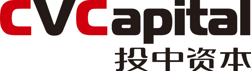 CVCapital is committed to be China's most globalized investment bank, with an extensive global network of six offices in Shanghai, Beijing, Shenzhen, Hong Kong, Silicon Valley, Munich and Seattle.