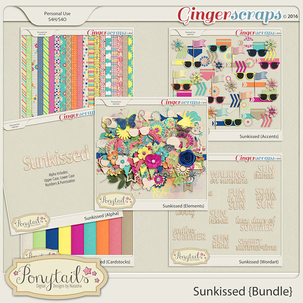 ponytails_Sunkissed_bundle