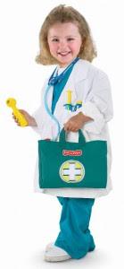 fisher-price-medical-kit