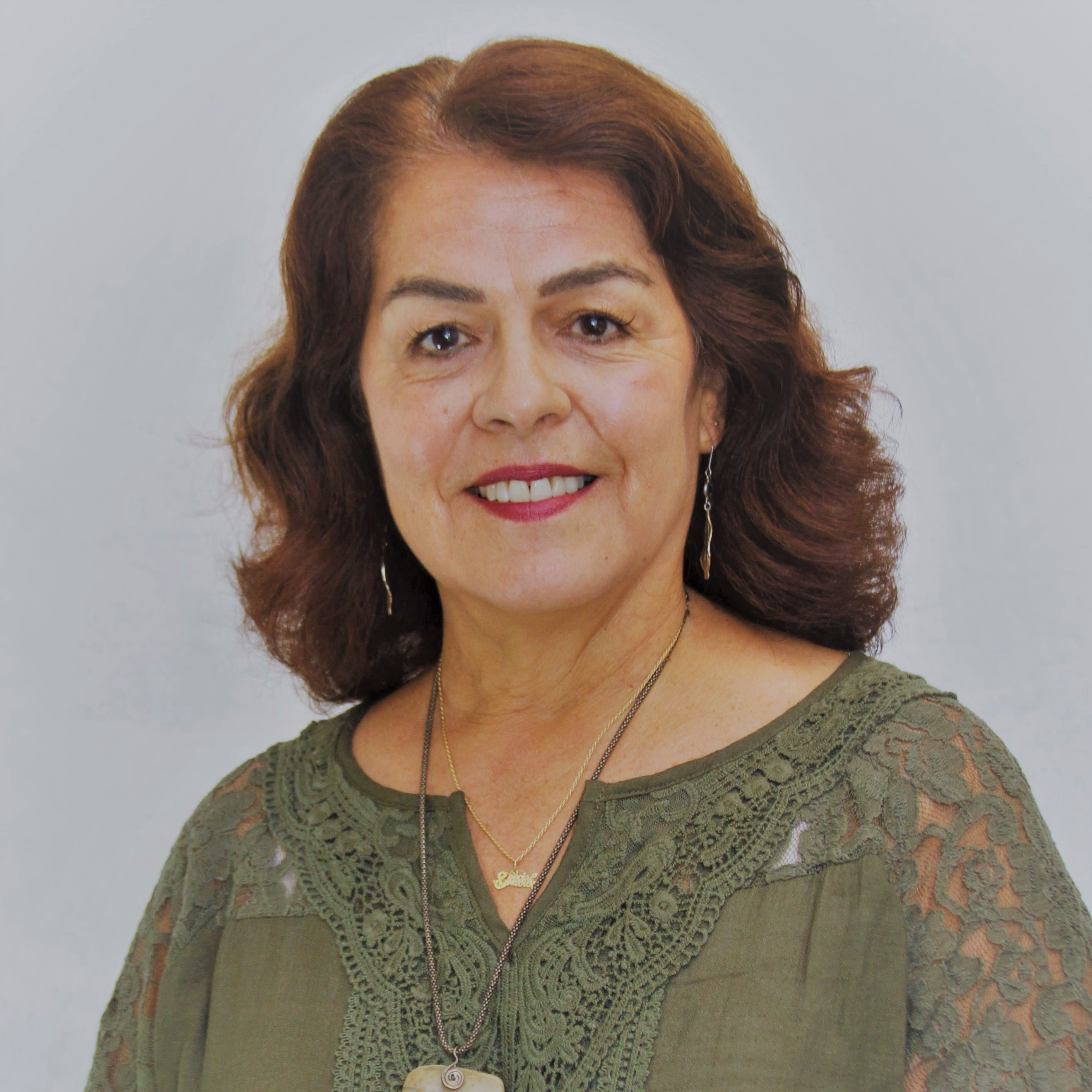 Celeste Royer