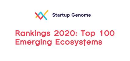 425X200PX_2020-06-30_startup-genome