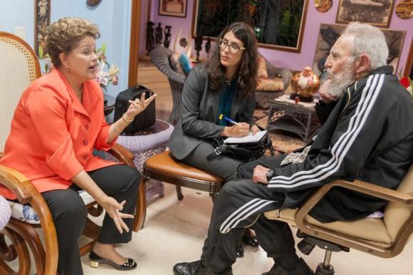 http://www.cubadebate.cu/wp-content/uploads/2014/01/Dilma_06-580x386.jpg