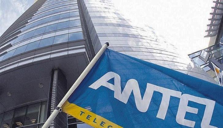antel1-728x420-1-728x420