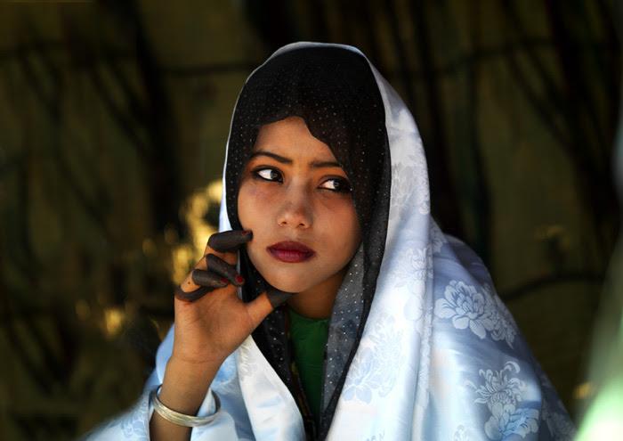 http://chicquero.files.wordpress.com/2012/03/international-womens-day-chicquero-lybia.jpg?w=800