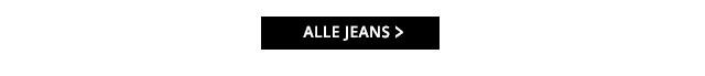 ALLE JEANS