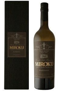 Sake Exclusives – Miroku The Best Drinking Sake In America! B