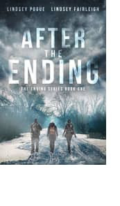 After the Ending by Lindsey Fairleigh and Lindsey Pogue