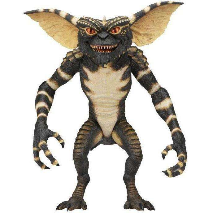 Image of Gremlins Ultimate Gremlin Figure - FEBRUARY 2019