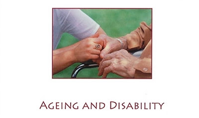 Ageing and disability - XX General Assembly of the Pontifical Academy for Life