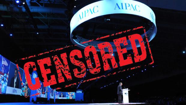 AIPAC1 (1)