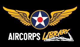AirCorps Library Logo