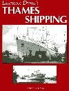 thames_shipping1