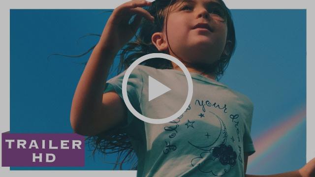 Proyecto Florida | Trailer Oficial | Subtitulado