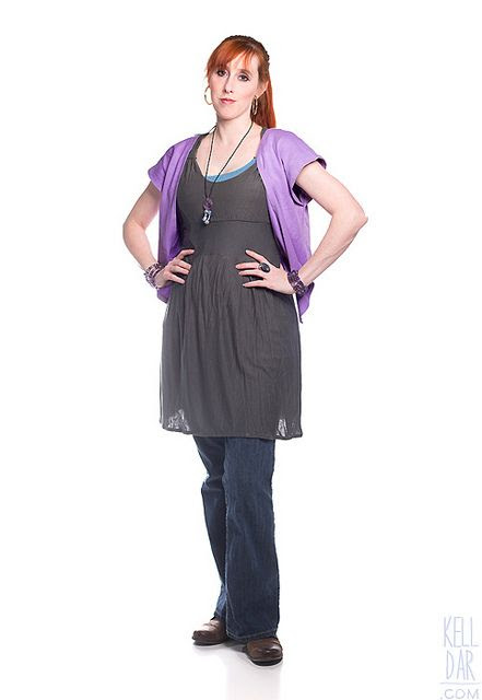 Image result for doctor who Donna Noble outfits