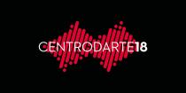 CENTRODARTE18. I Concerti 2018 del Centro d'Arte