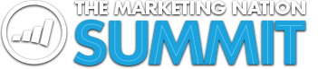 Marketo Marketing Nation Summit