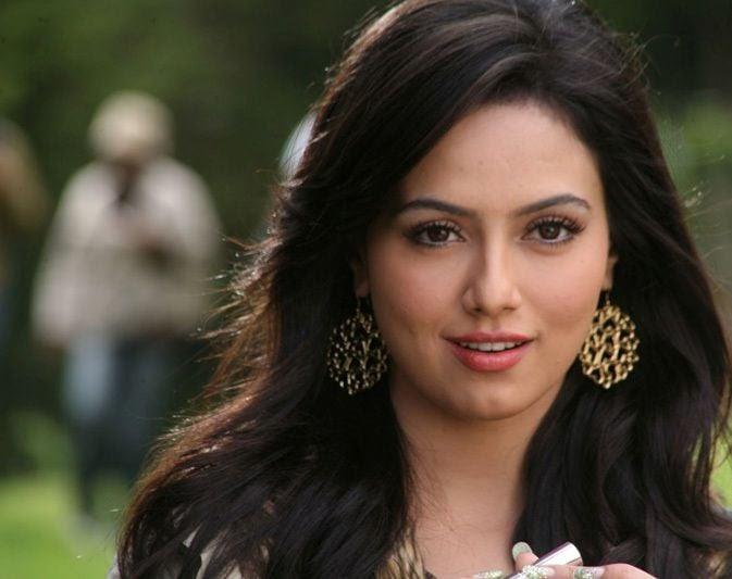 Image result for sana khan