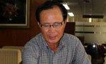Công an TP.HCM khẳng định có căn cứ khởi tố chủ quán Xin chào