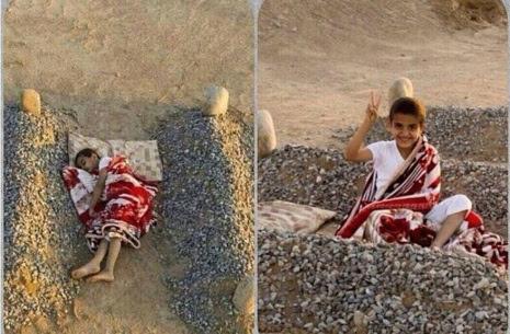 http://olympiada.files.wordpress.com/2014/01/orphan-popaganda-syria.jpg?w=465&h=311