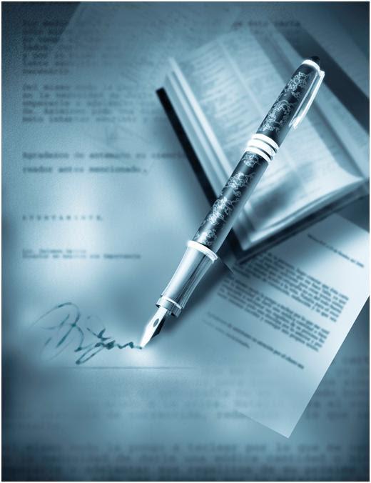 Govt Contracting Workshop