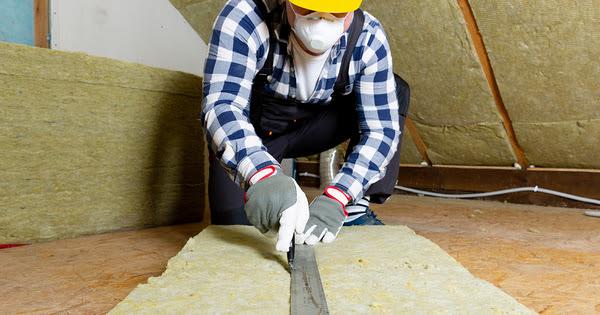 Label RGE: une nouvelle nomenclature de travaux et une expérimentation «chantier par chantier»