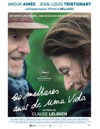 filme - Nerd Recomenda