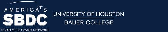 UH SBDC Bauer College