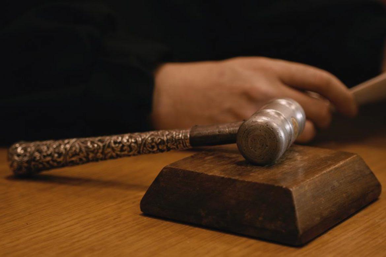 imagen-columna-hernando-gomez-verdad-judicial-1170x780