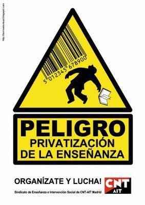 peligro_privatizacion