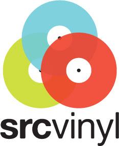 shopradiocast vinyl logo use this
