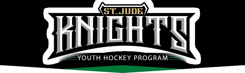 St. Jude Hockey Club