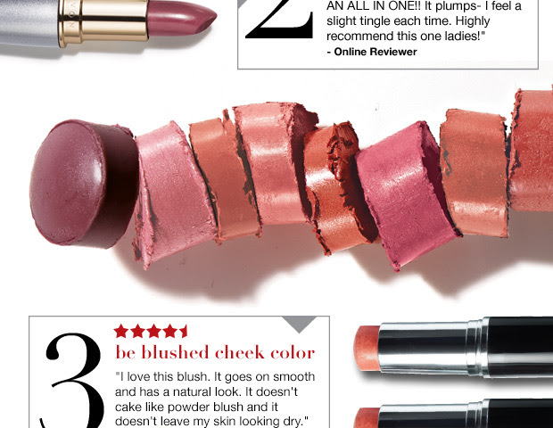 Top Rated Makeup
