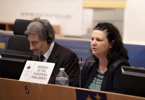 Προβληματισμός στο ΕΚ για τη σύνδεση Πολιτικής Συνοχής-Σχεδίου Γιούνκερ