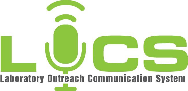 Opt in to Get CDC's Laboratory Outreach Communication System (LOCS) Messages