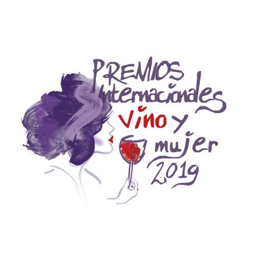 Vino y Mujer 2019