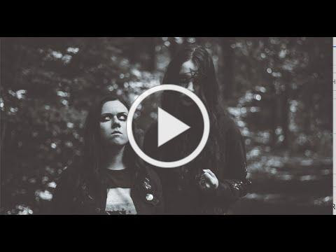 Doodswens: In mijn Bloed (Official Music Video)